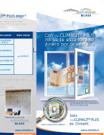Catalogo CLimalit Plus