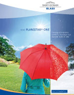 SGG Planistar One